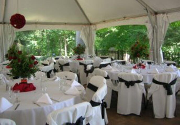 Krause Caterers Inc