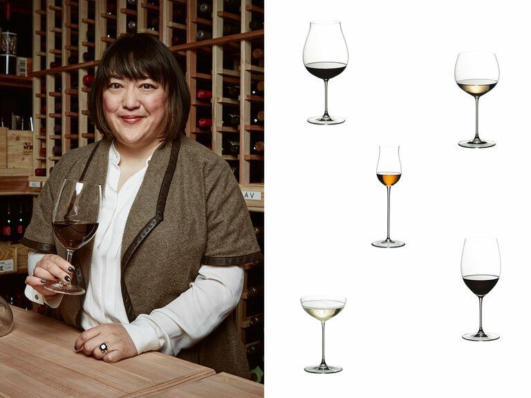 Belinda Chang