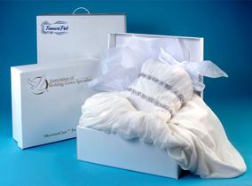Meurice Garment Care - AWGS