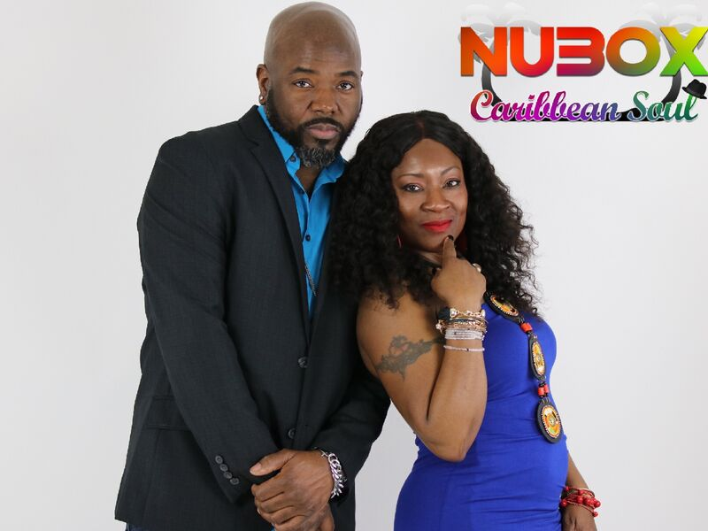 Nu30X Caribbean Soul -Cover Band - Cover Band - Washington, DC