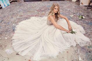 Sara's Bridal Boutique