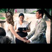 Hackensack, NJ Wedding Officiant | NYC NJ Wedding Officiant