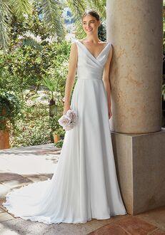 Sincerity Bridal 99194 A-Line Wedding Dress