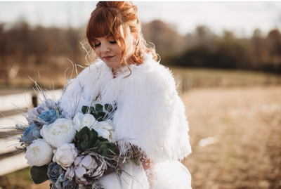 Bridal Beauty Company