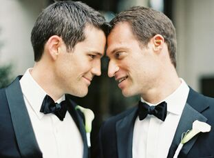 The Groom Drew Watson, 28, a founding kindergarten teacher at Success Academy Cobble Hill The Groom Eric Kuhn, 41, founder and CEO of FoundersCard The