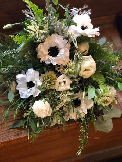 Heidi's Hobbies Floral & Gifts
