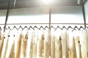 David's Bridal - Wedding Dresses, Bridesmaid Dresses & Gowns