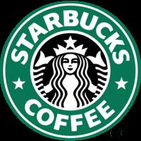 Starbuck5