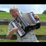Manchester, CT Accordion | Bellows and Ivory