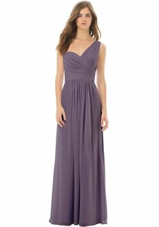 Bill Levkoff 492 Bridesmaid Dress