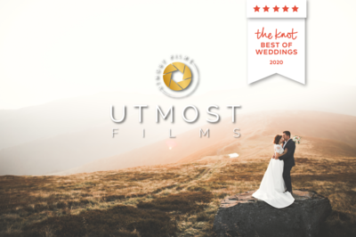 Utmost Films