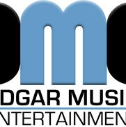 West Orange, NJ Event DJ | Edgar Music Entertainment