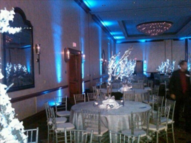 Great Events Full Service Event Rentals San Antonio Tx