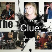Lees Summit, MO Rock Band | The Clue Band