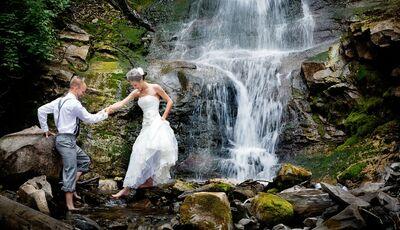 Sheila Madine Weddings