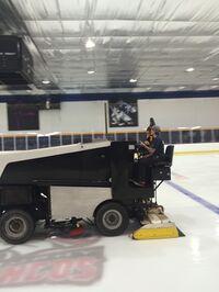 icehockeylady