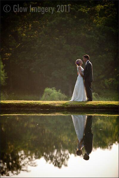 Enchanted Acres Wedding Venue