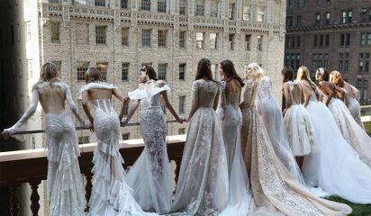 Panache Bridal Costa Mesa Bridal Salons Costa Mesa Ca
