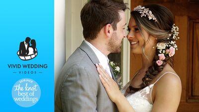 Vivid Wedding Videos