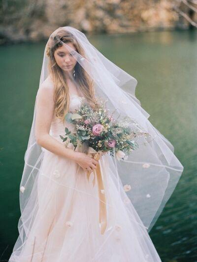 Royal Weddings Bridals