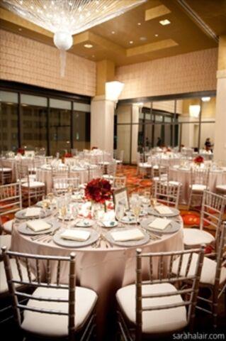 Hotel Palomar Chicago Chicago Il