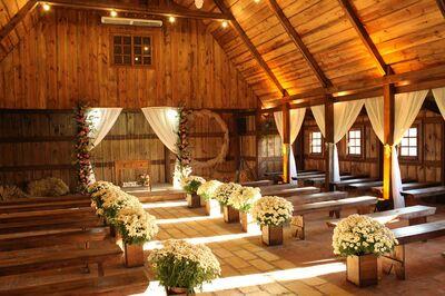 Shindigs & Weddings