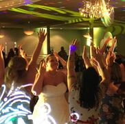 Detroit, MI DJ | David Charles Events