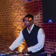 Savannah, GA DJ | DJ Creativity
