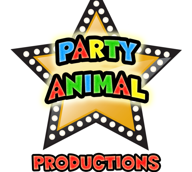 Party Animal Productions - Puppeteer - Boca Raton, FL