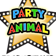 Boca Raton, FL Puppet Shows | Party Animal Productions