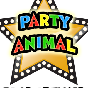 Boca Raton, FL Puppeteer | Party Animal Productions