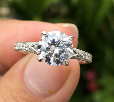 Diamond Direct Buy.com