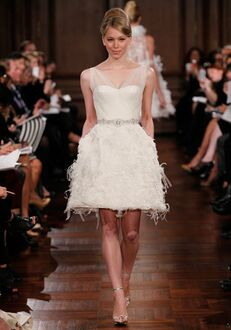 Romona Keveza Collection RK261 Wedding Dress