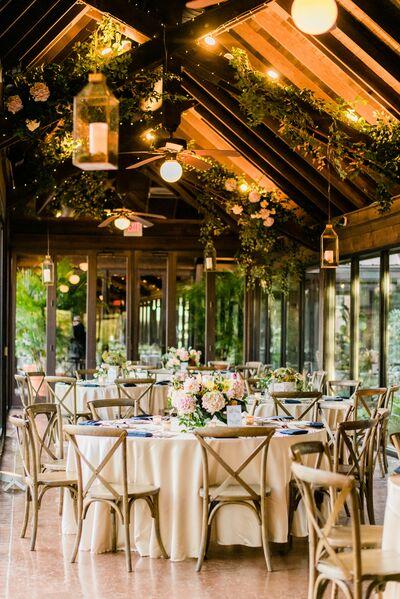 Darling Dogwood Floral & Event Design