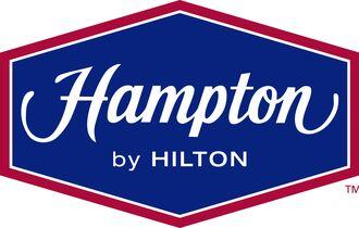 Hampton by Hilton Lewiston-Auburn