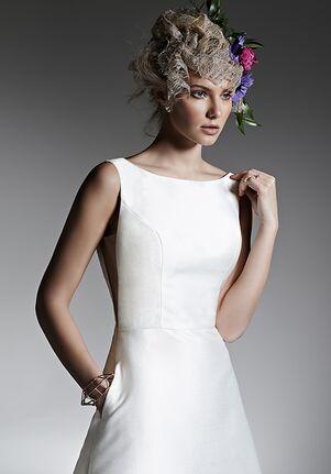 Sottero and Midgley MCCALL LANE A-Line Wedding Dress