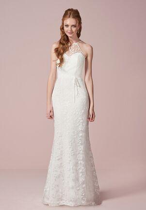 Christina Wu Destination 22961 Wedding Dress