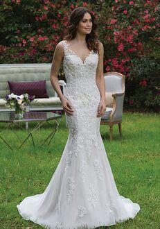 Sincerity Bridal 3946 Wedding Dress