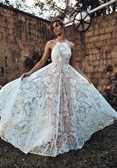 Grace Loves Lace Harri Ball Gown Wedding Dress