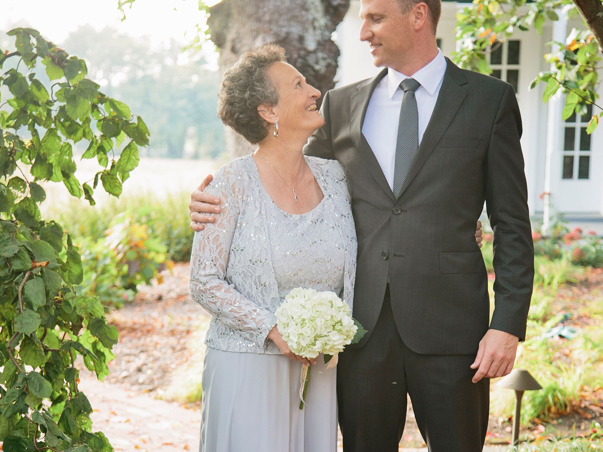 Mother Of The Groom Dress Everything You Need To Know