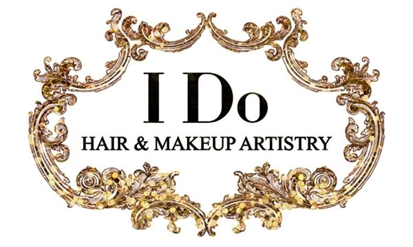 I Do Hair And Makeup Artistry Beauty