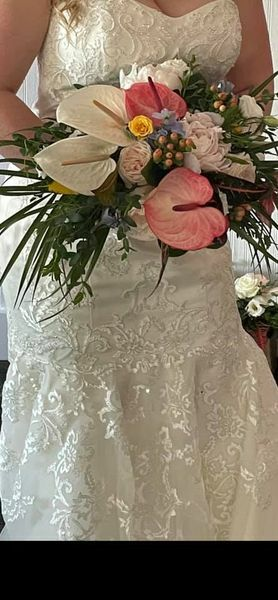 Odenton Florists