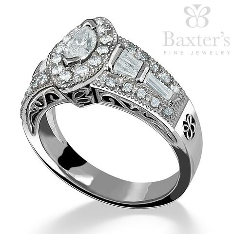 Baxter 39 s fine jewelry warwick ri for Baxter s fine jewelry