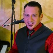 Fort Lauderdale, FL Piano | Dave Mann: Piano/Vocal/One-Man Band/Dueling Piano