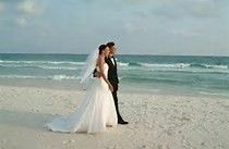 Central Florida Weddings