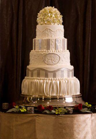 Cheese Cake Bakery Wauwatosa Wi