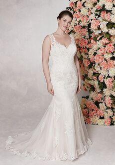 Sincerity Bridal 44142 Wedding Dress
