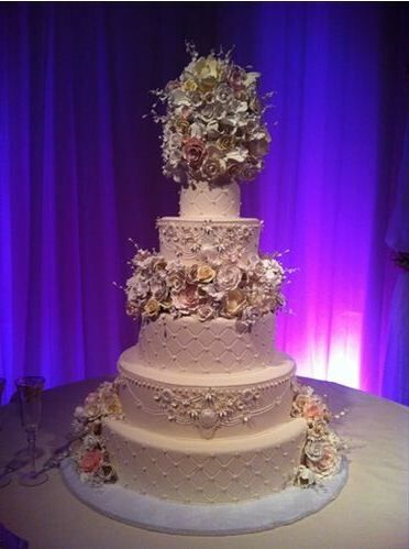 wedding cakes fort worth texas creme de la creme cake company fort worth tx 24388