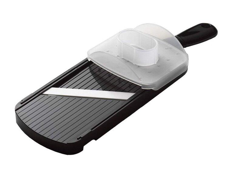 best kitchen tools amazon