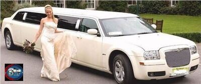 Affordable Limo Service